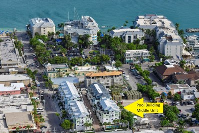 147 Simonton Street UNIT 302, Key West, FL 33040 - #: 585682