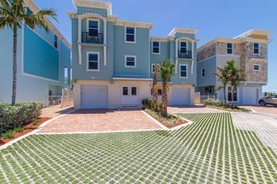 443 Sombrero Beach Road, Marathon, FL 33050 - #: 586285