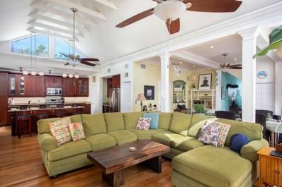 1212 Georgia Street, Key West, FL 33040 - #: 586397