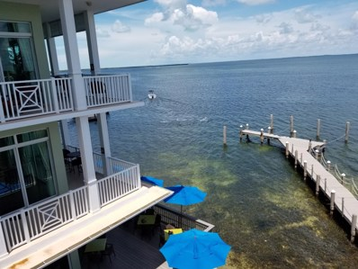 104000 Overseas Highway UNIT 1, Key Largo, FL 33037 - #: 586654