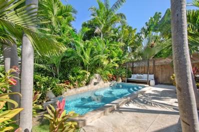 315 Peacon Lane, Key West, FL 33040 - #: 586678
