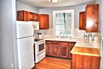 1400 White Street UNIT C, Key West, FL 33040 - #: 586772