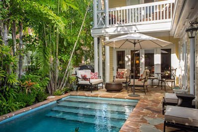 1416 White Street, Key West, FL 33040 - #: 587094