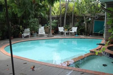 1420 Whalton Street, Key West, FL 33040 - #: 587223