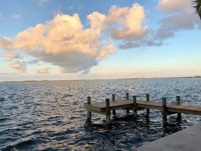 6 Allamanda, Key Haven, FL 33040 - #: 587474