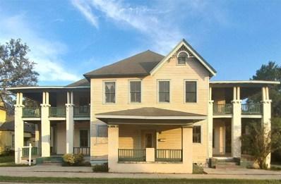 211 W Cervantes, Pensacola, FL 32501 - #: 521511