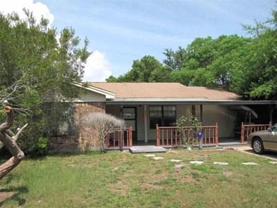 1330 Heatherwood Cir, Pensacola, FL 32506 - #: 535021