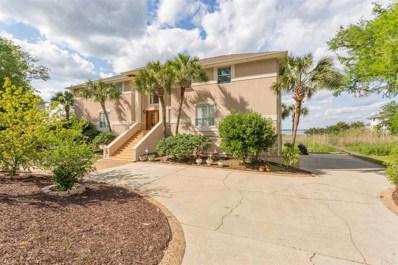 8690 Scenic Hwy, Pensacola, FL 32514 - #: 535640