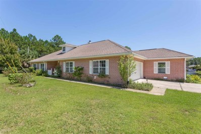 7801 Mellow Days Dr, Pensacola, FL 32506 - #: 540638