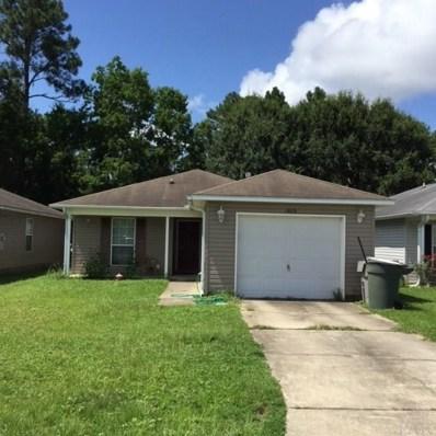 1075 Antigua Cir, Pensacola, FL 32506 - #: 540936