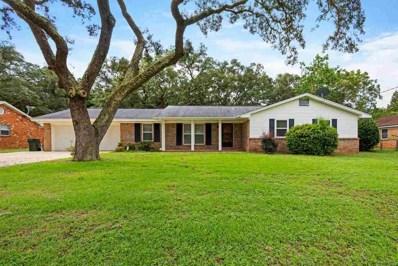 7967 Templeton Rd, Pensacola, FL 32506 - #: 542099