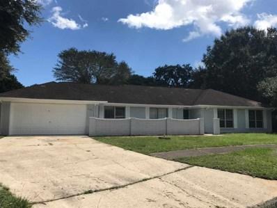 342 Petherton Pl, Pensacola, FL 32506 - #: 542501