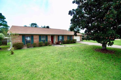 519 Briarwood Dr, Pensacola, FL 32506 - #: 542782