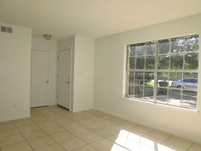 718 N Fairfield Dr, Pensacola, FL 32506 - #: 543210