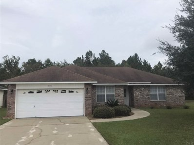 8012 Mark Ct, Pensacola, FL 32506 - #: 544737