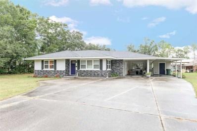 10030 Lillian Hwy, Pensacola, FL 32506 - #: 545372