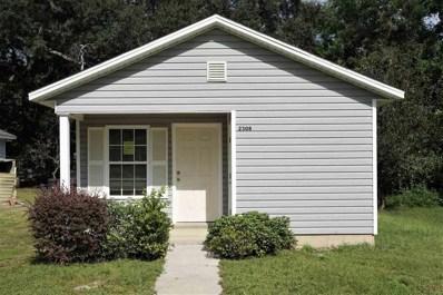 2308 N Spring St, Pensacola, FL 32501 - #: 545390