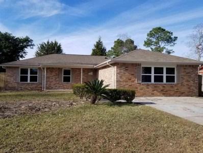441 Tampica Way, Pensacola, FL 32506 - #: 546652