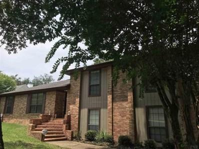 7605 Brook Forest Dr, Pensacola, FL 32514 - #: 546896