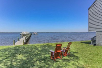 8680 Scenic Hwy UNIT 5, Pensacola, FL 32514 - #: 546948