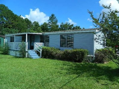 125 Bass Lake St, Pensacola, FL 32506 - #: 547883