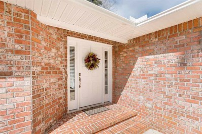 6117 N Enclave Dr, Pensacola, FL 32504 - #: 548037