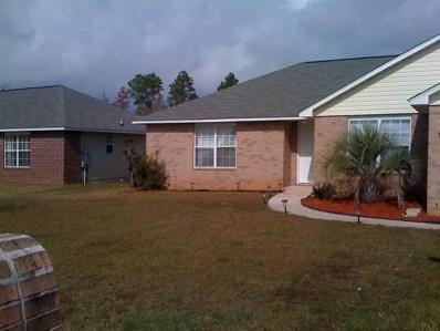 8018 Mark Ct, Pensacola, FL 32506 - #: 548589