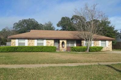 5951 Leesway Blvd, Pensacola, FL 32504 - #: 549689