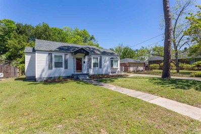 106 W Hernandez St, Pensacola, FL 32501 - #: 550340
