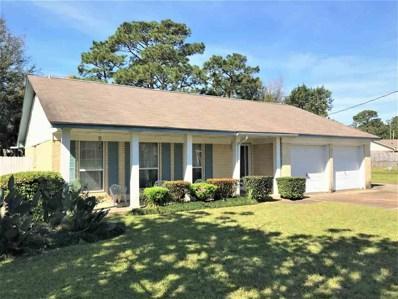 4525 Shadesview Dr, Pensacola, FL 32504 - #: 551056