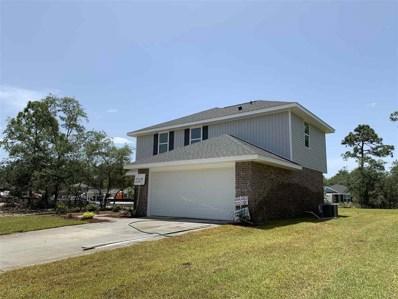 12276 Pinfish Rd, Pensacola, FL 32506 - #: 551094