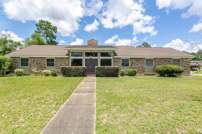 4280 Cherry Laurel Dr, Pensacola, FL 32504 - #: 553573
