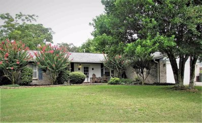 1010 Willow Lake Ct, Pensacola, FL 32506 - #: 557605