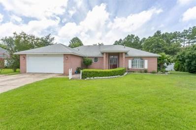 2012 Southwind Cir, Pensacola, FL 32506 - #: 557636