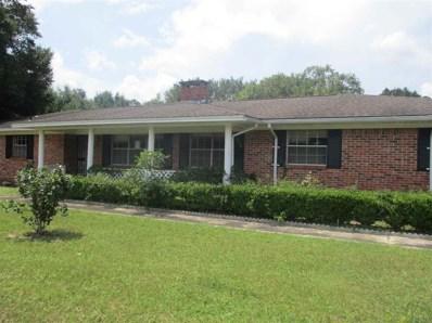 10436 Sams Ln, Pensacola, FL 32506 - #: 558983