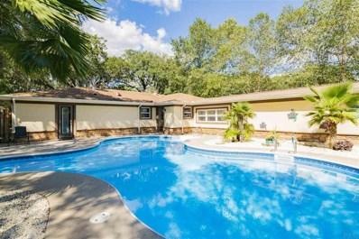 10315 Lillian Hwy, Pensacola, FL 32506 - #: 560198
