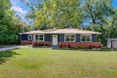 635 W Lee St, Pensacola, FL 32501 - #: 561329
