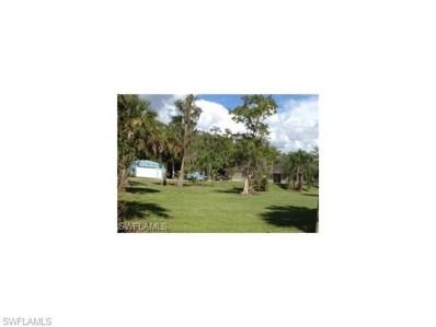 2300 Krape Rd, Naples, FL 34120 - MLS#: 215045083