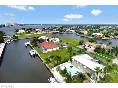 872 Rose Ct, Marco Island, FL 34145 - MLS#: 215059272