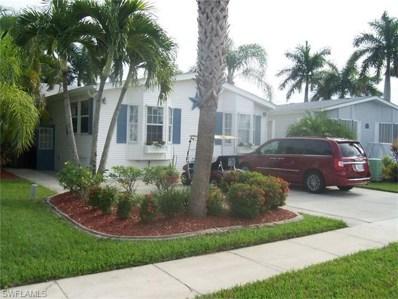 1195 Silver Lakes Blvd, Naples, FL 34114 - MLS#: 215067588