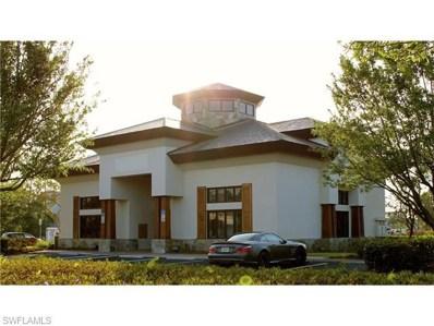 9200 Cockleshell Court, Bonita Springs, FL 34135 - MLS#: 216003717