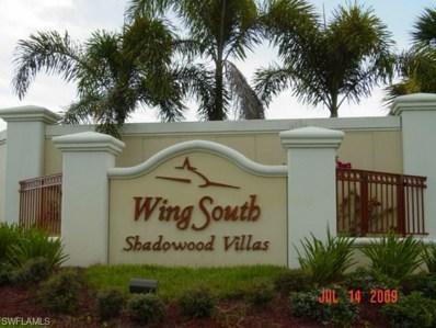 4170 Skyway Dr Sw Lot#9, Naples, FL 34112 - MLS#: 216005376