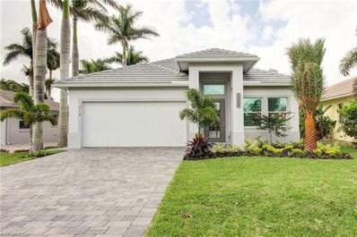 701 97th Ave N, Naples, FL 34108 - MLS#: 216033639