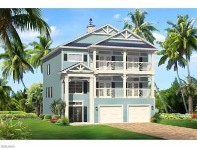 27543 Big Bend Rd, Bonita Springs, FL 34134 - MLS#: 216048362