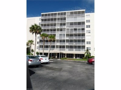 5 Bluebill Ave UNIT 212, Naples, FL 34108 - MLS#: 216076012