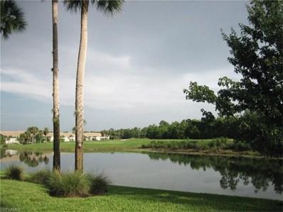 3830 Sawgrass Way UNIT 2917, Naples, FL 34112 - MLS#: 216080536