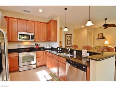 8997 Cambria Cir UNIT 20-2, Naples, FL  - MLS#: 217004976
