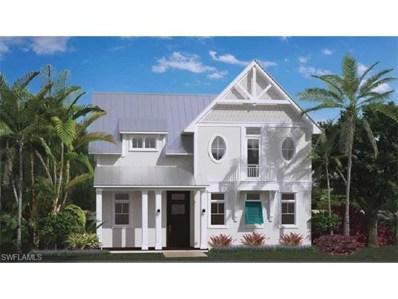 1375 1ST Ave S, Naples, FL  - MLS#: 217010844
