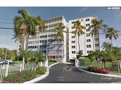 1 Bluebill Ave UNIT 207, Naples, FL 34108 - MLS#: 217011521