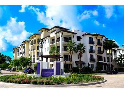 1035 3rd Ave South Ave E UNIT 117, Naples, FL  - MLS#: 217011705